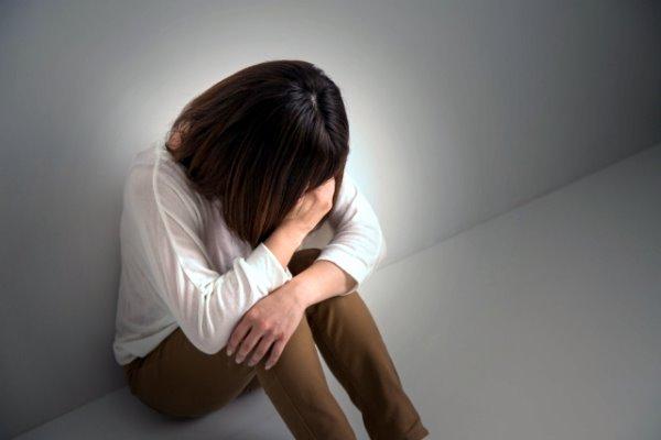 うつ病を避けるための明るさは?